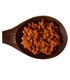 Bolognese (meat sauce) 12oz
